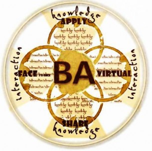 Ba 4 circle graphic.jpg