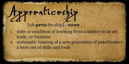 apprenticeship_definition.jpg