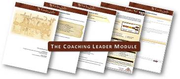 CoachLdrGraphic