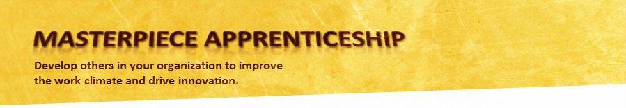 BF_Apprenticeship_Banner