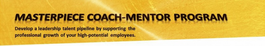 BF_Coachmentor_yellow_banner
