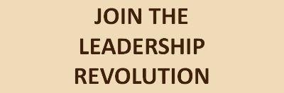 JoinLdrshpRevolution
