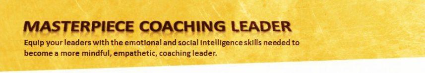 bf_yellowbanner_coachingleader